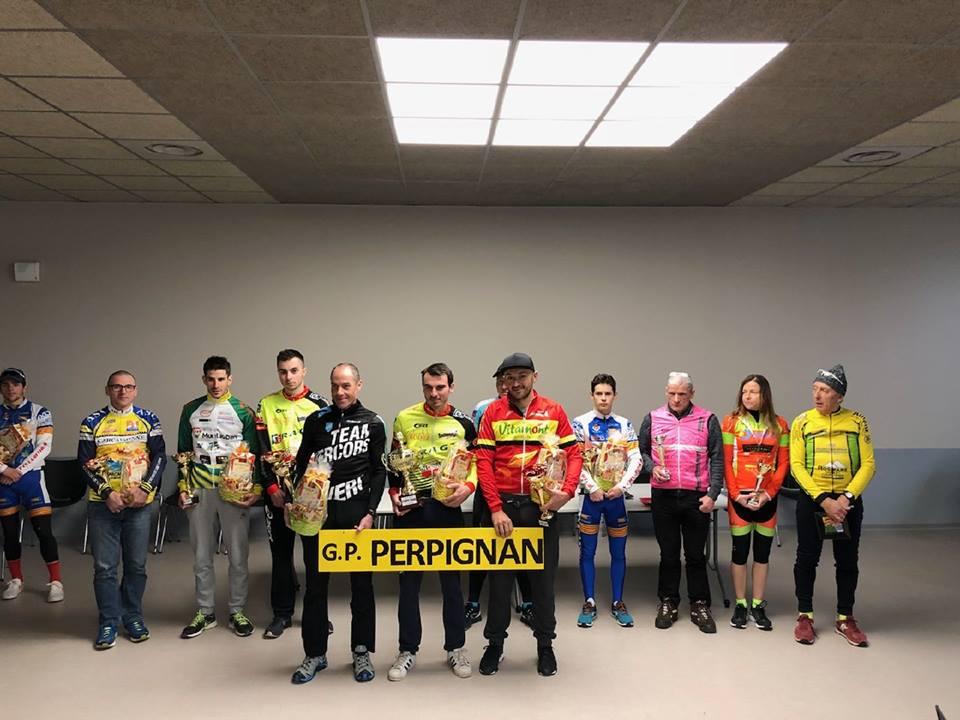 2018-02-04 - GP PERPIGNAN - 01.jpg