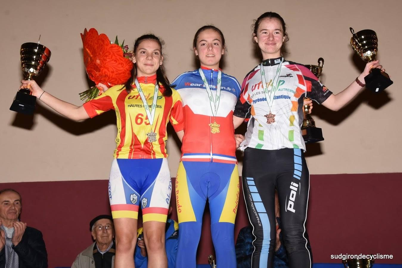 2018-02-04 -15-16 -00 - Eva MULLER Vainqueur.jpg
