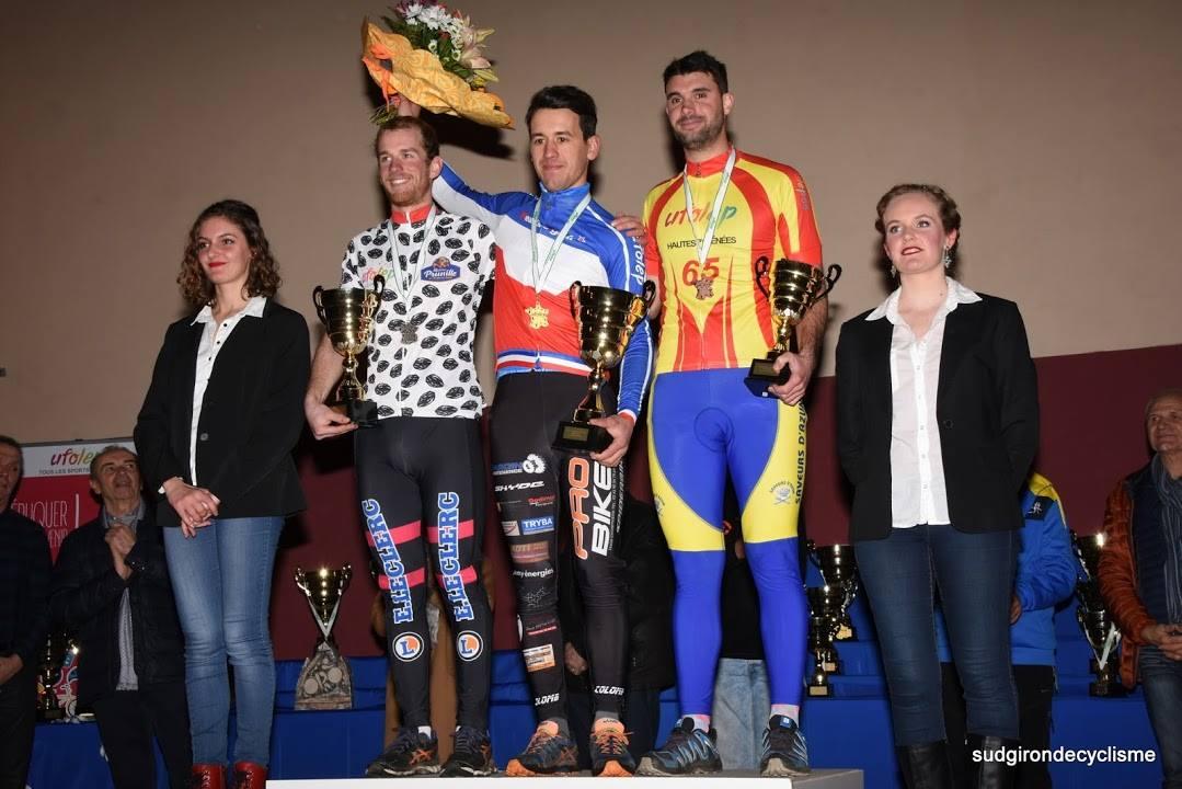2018-02-04 -20-29 -podium.jpg
