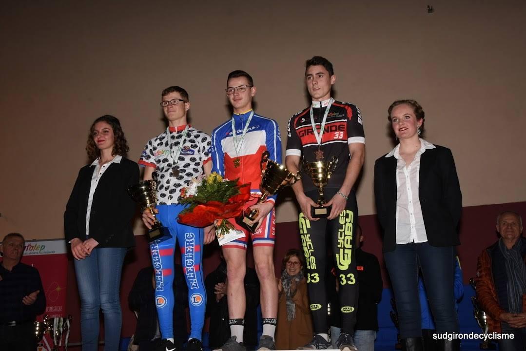 2018-02-04 -17-19 -podium.jpg