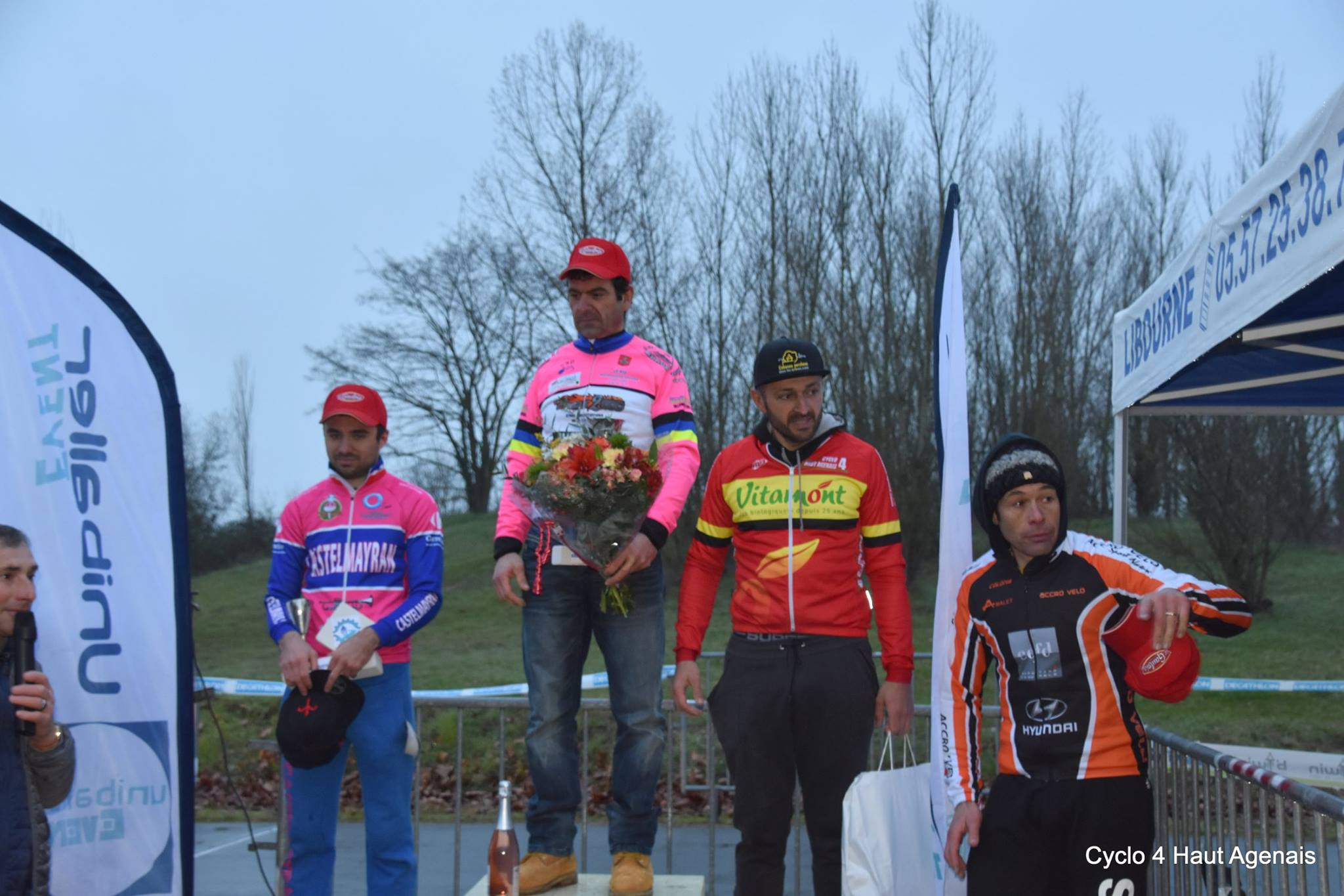 2018-02-18-1-podium-1.jpg