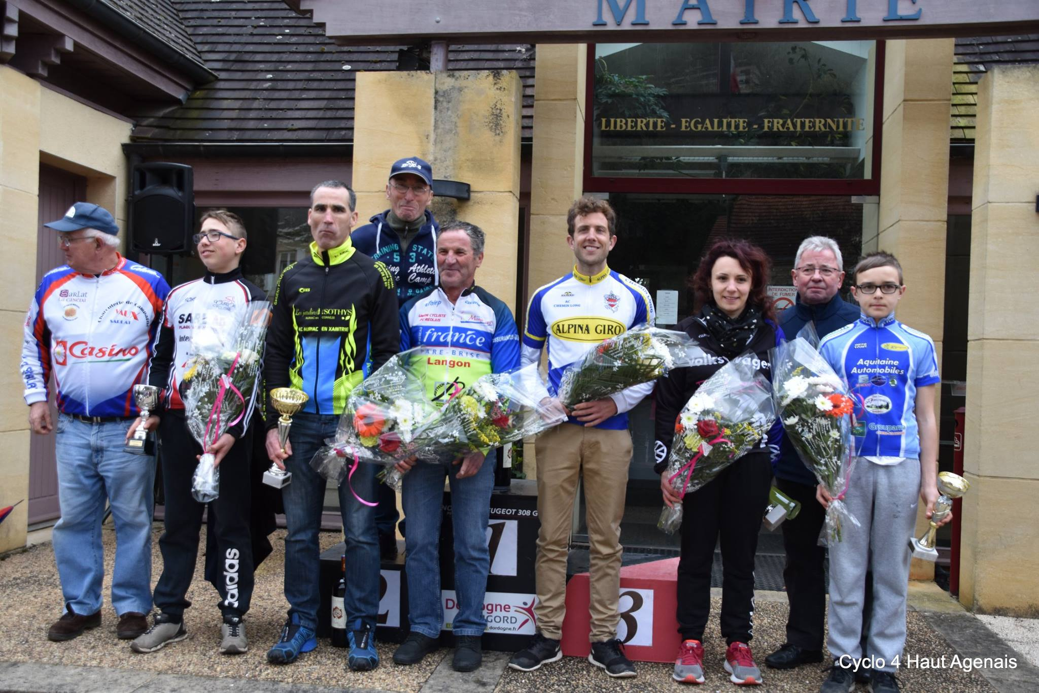 2018-03-25-podium-01.jpg