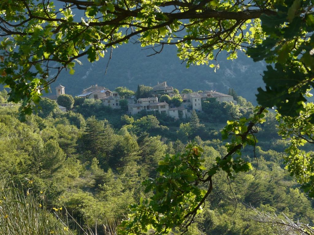 Le_village_de_Montaulieu (1024x768).jpg