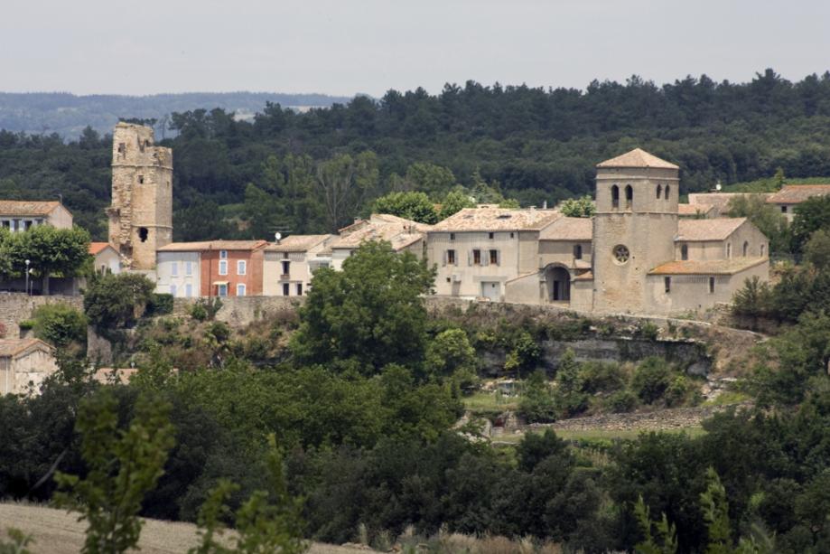 Saint_Martin_le_Vieil-20110621 (1024x683).jpg