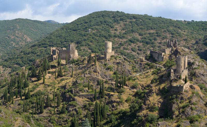 lastours-four-castles-languedoc-france-34503913.jpg