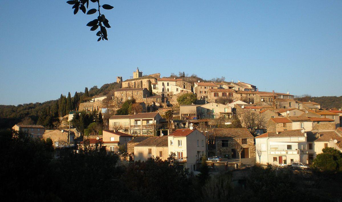Sallèles-Cabardès.jpg
