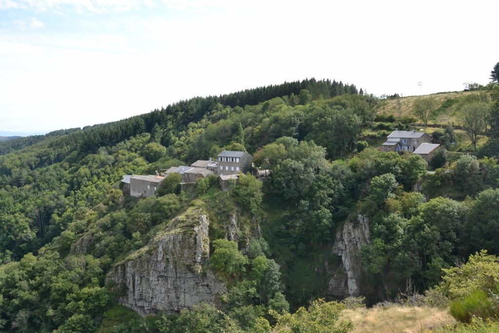 Hameau_de_Cubserviès (1024x683).jpg