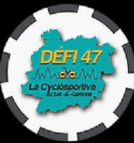 DEFI 47.jpg