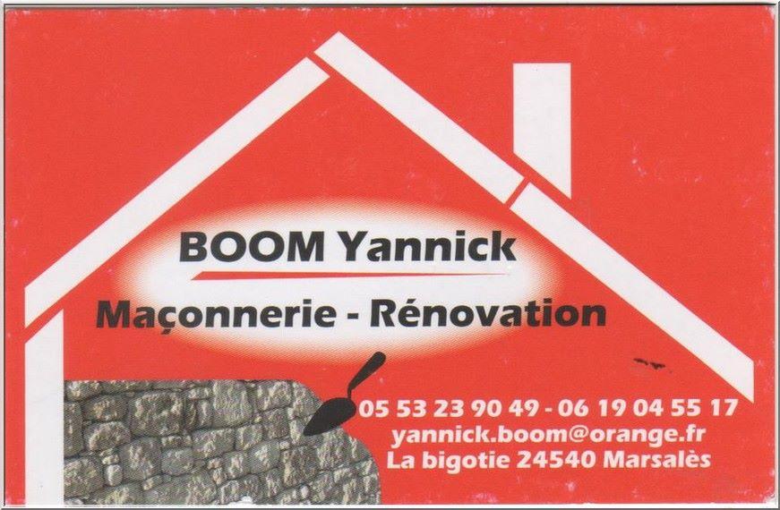 Yannick BOOM.jpg