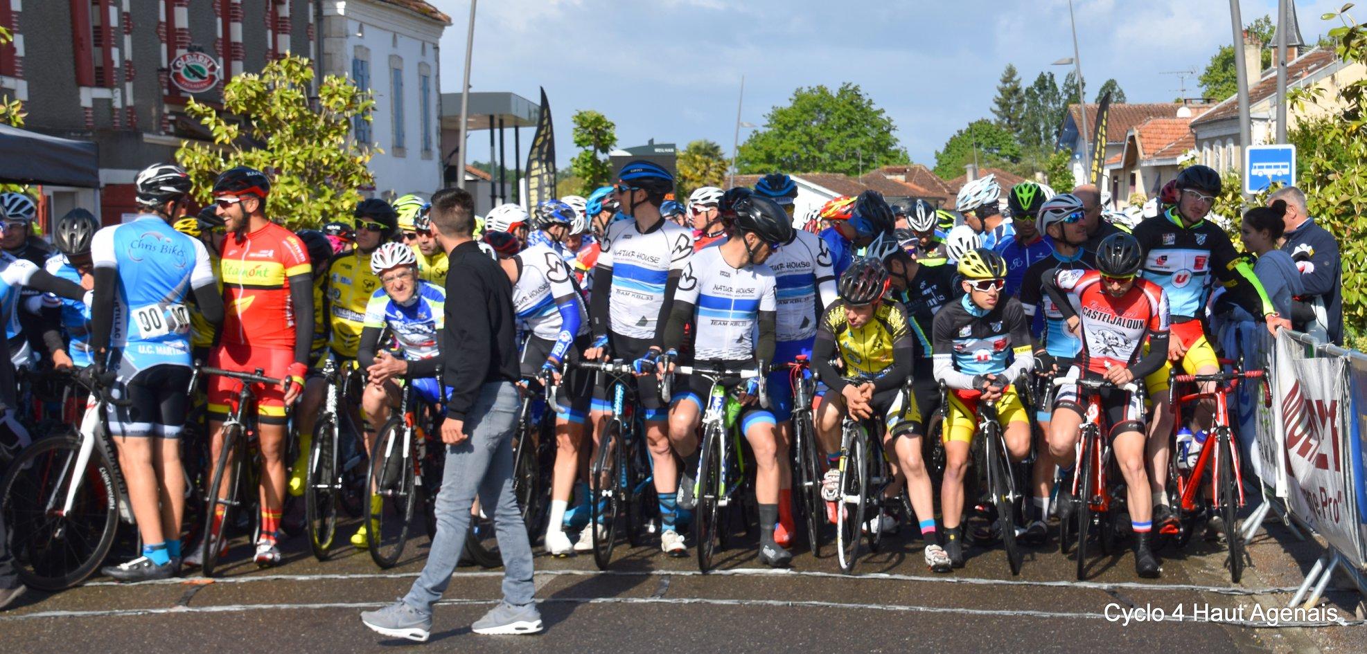 2018-05-13-Tour Chalosse-04.jpg