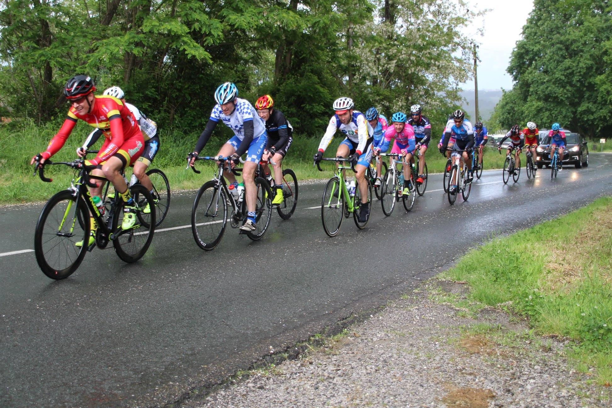 2018-05-13-Tour Chalosse-64.jpg