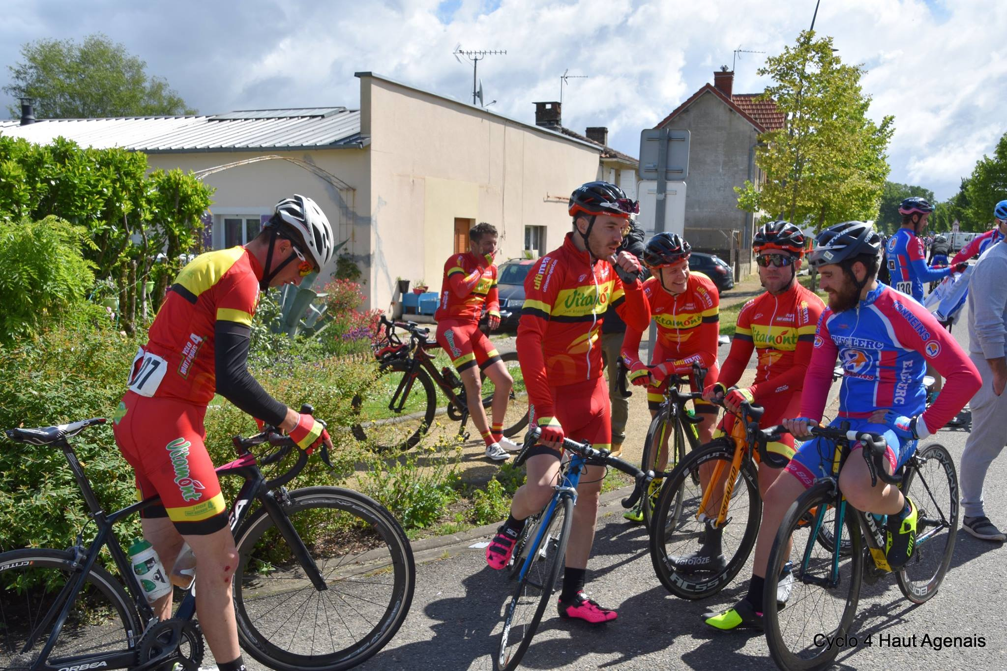 2018-05-13-Tour Chalosse-19.jpg