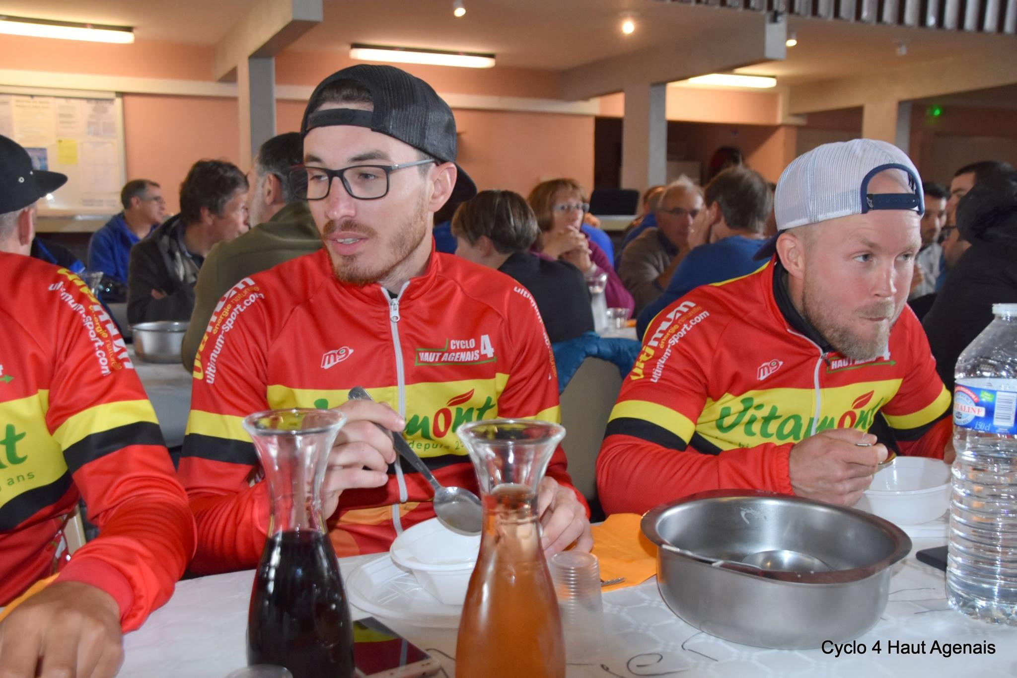2018-05-13-Tour Chalosse-32.jpg