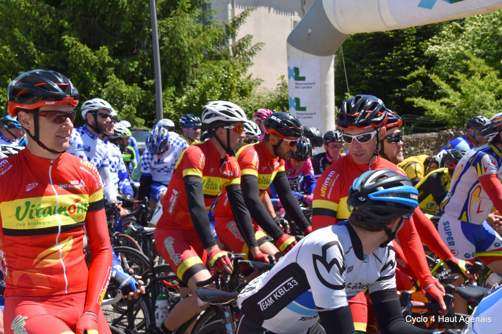2018-05-13-Tour Chalosse-41.jpg