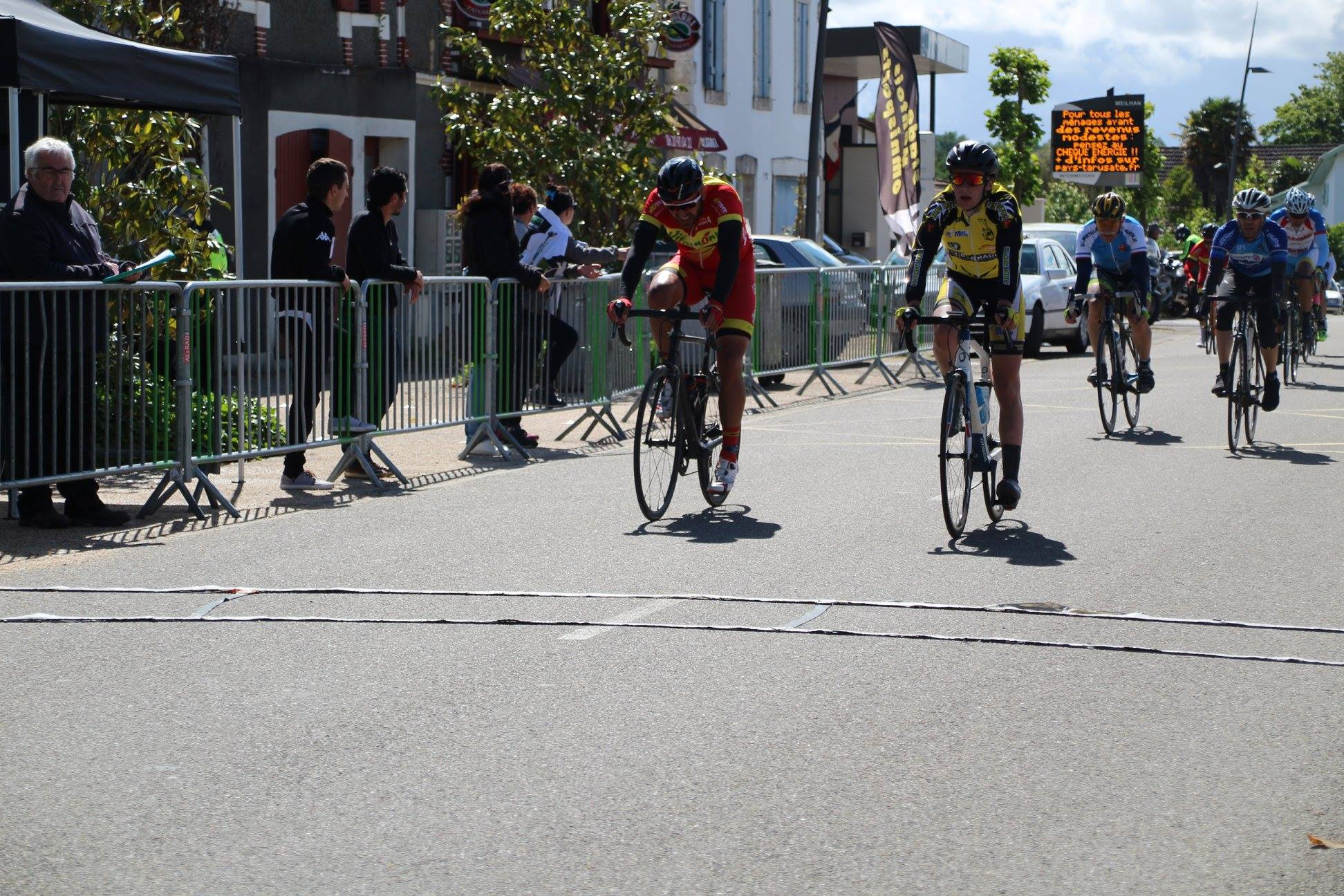 2018-05-13-Tour Chalosse-66.jpg