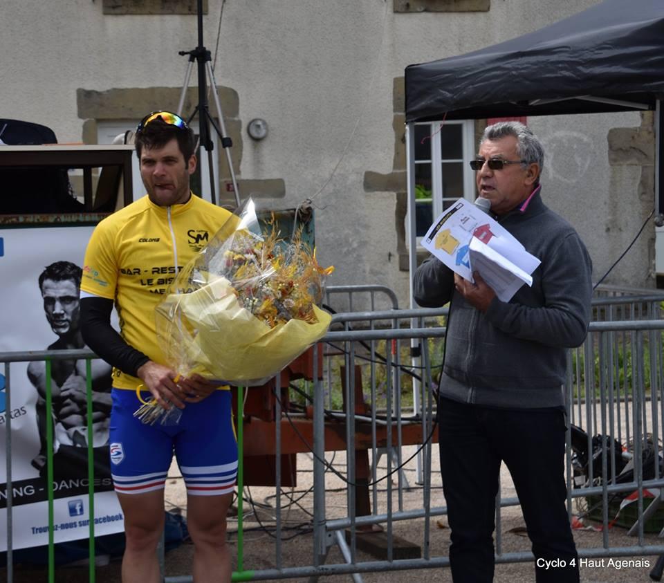 2018-05-13-Tour Chalosse-24.jpg