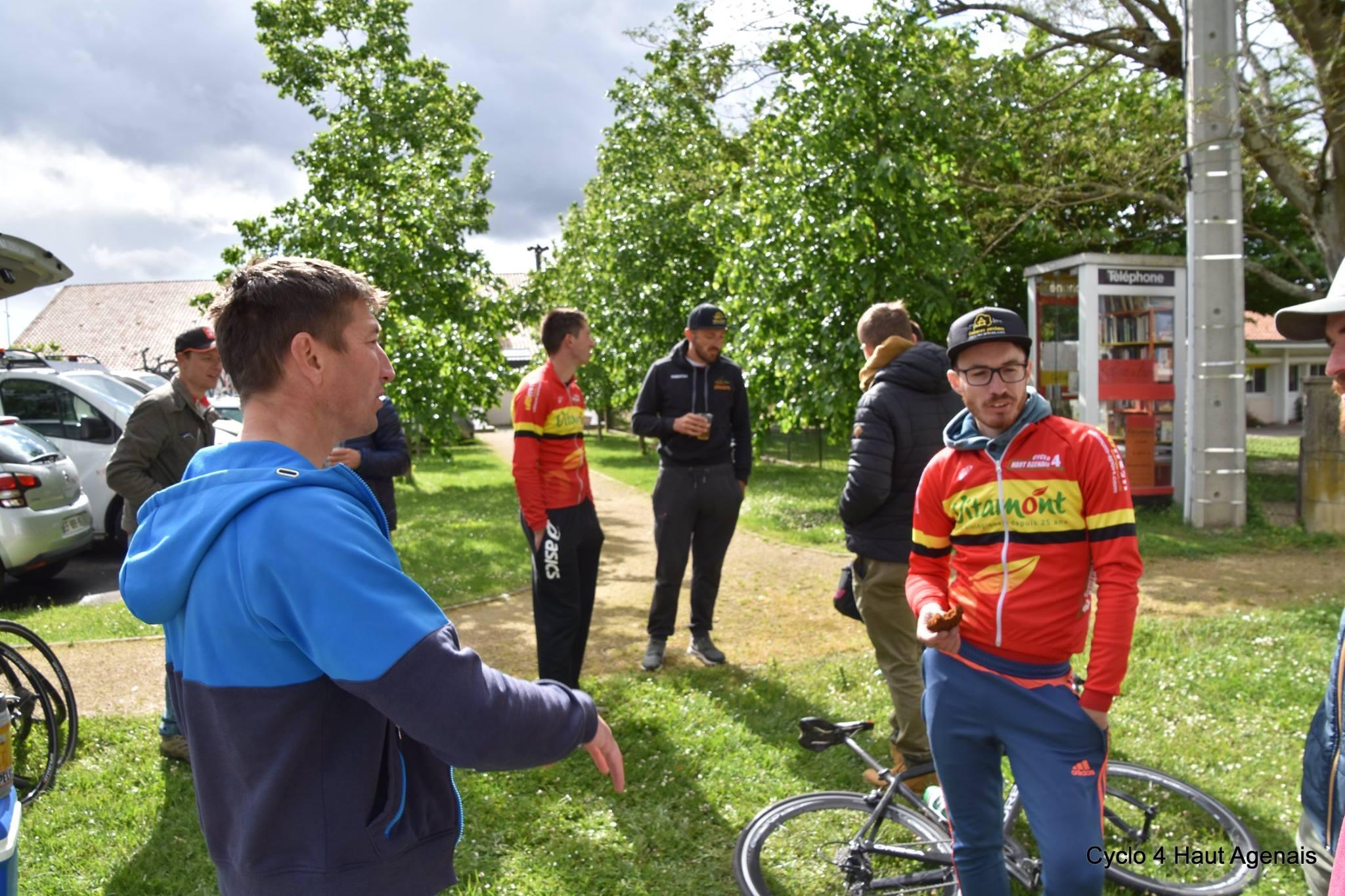 2018-05-13-Tour Chalosse-51.jpg