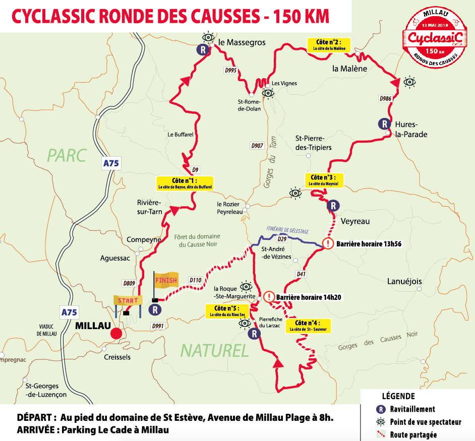 Plan-parcours-cyclassic-RDC.png