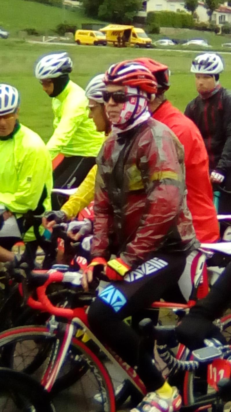 2018-05-13-Ronde des Causses - 03.png