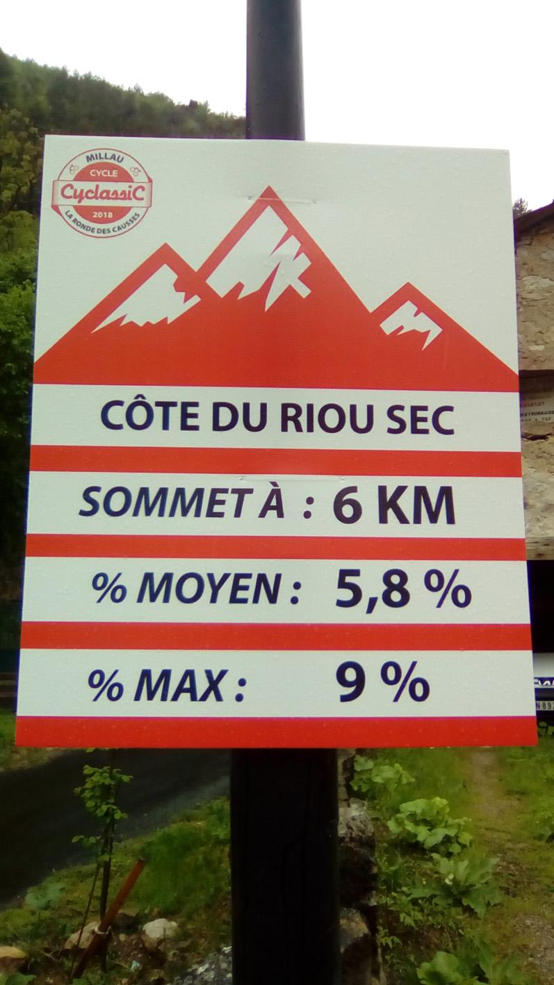 2018-05-13-Ronde des Causses - 06.png
