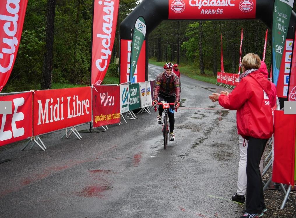 2018-05-13-Ronde des Causses - 01 (1016x750).jpg