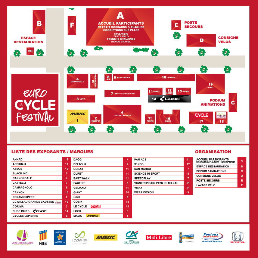 Plan-du-salon-Euro-Cycle-Festival.png
