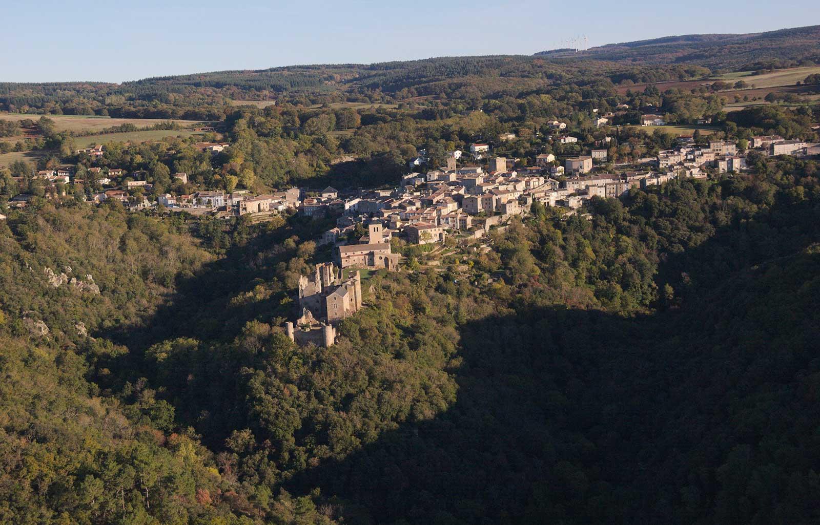 village de saissac.jpg