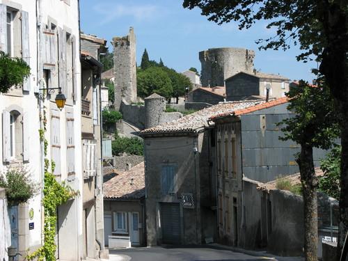 village de saissac-2.jpg