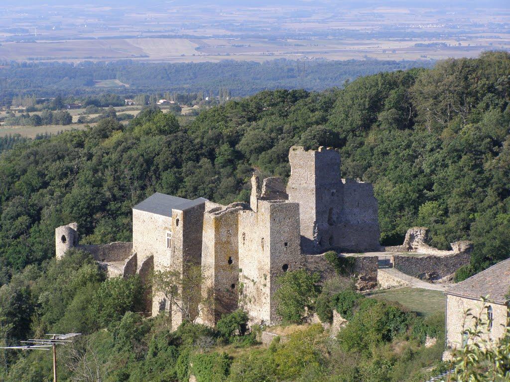 saissac - chateau-3.jpg
