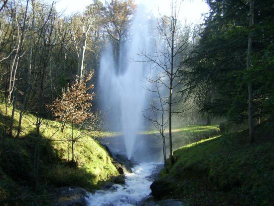 lac-de-saint-ferreol - 2.jpg