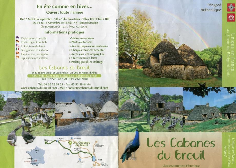 Cabanes du Breuil (1) (1024x727).jpg