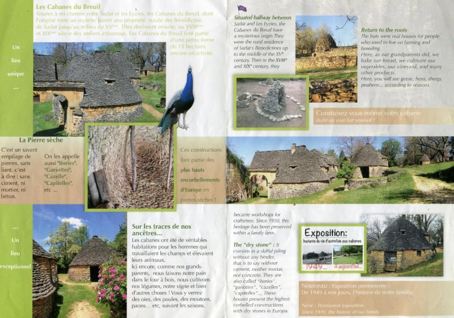 Cabanes du Breuil (2) (1024x719).jpg