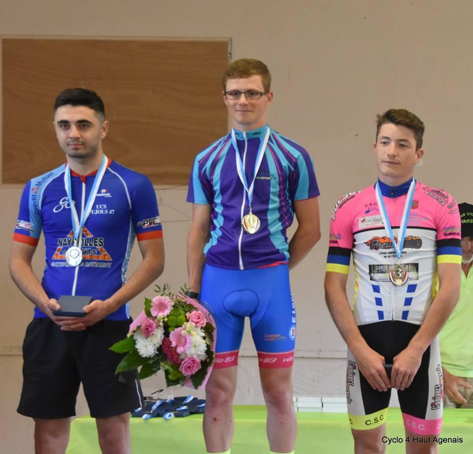 2018-06-03-podiums-1x.jpg