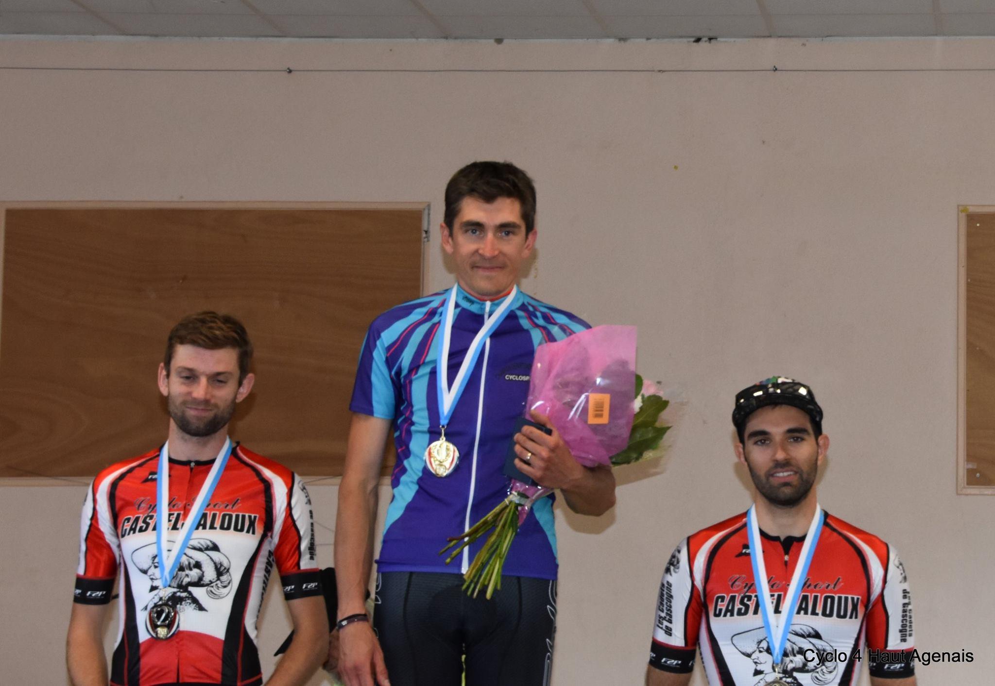 2018-06-03-podiums-3x.jpg