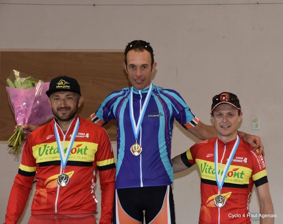 2018-06-03-podiums-4x.jpg