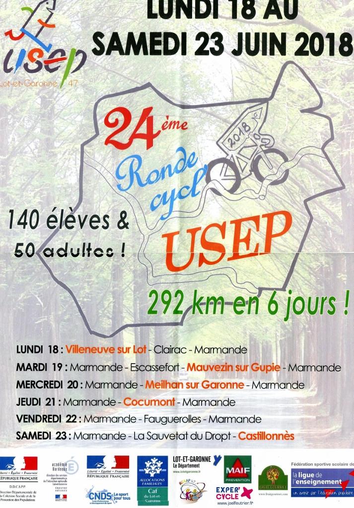 USEP (713x1024).jpg