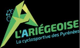 Ariègeoise - logo 2018.jpg