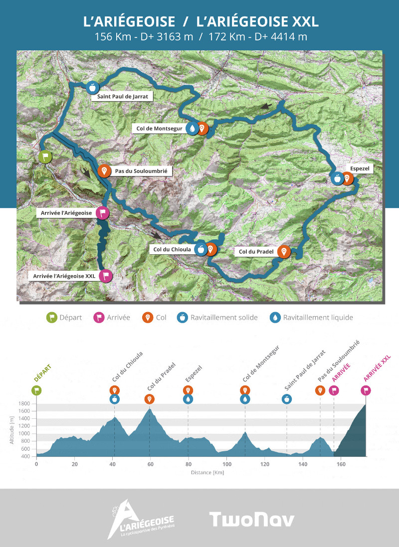 Ariègeoise - Parcours 2018.jpg