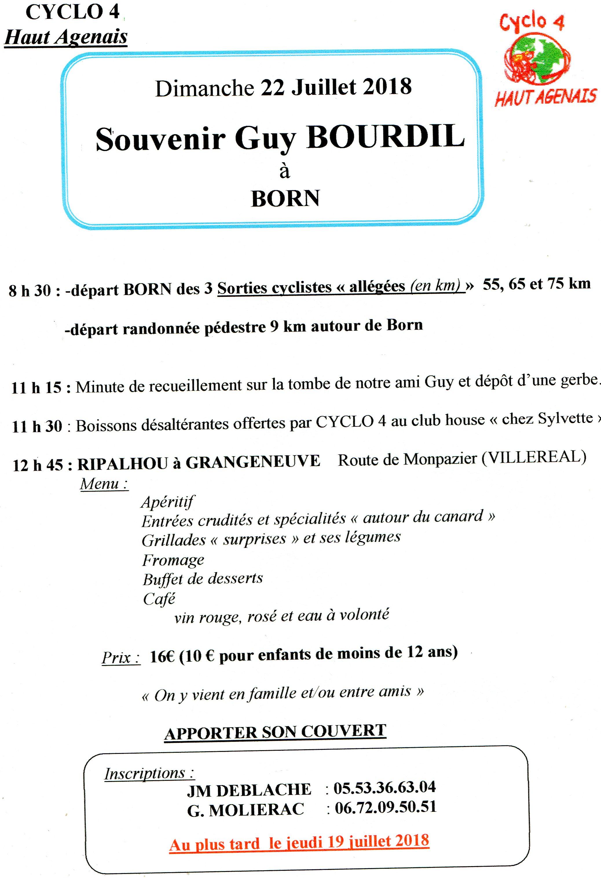 programme Guy BOURDIL.jpg