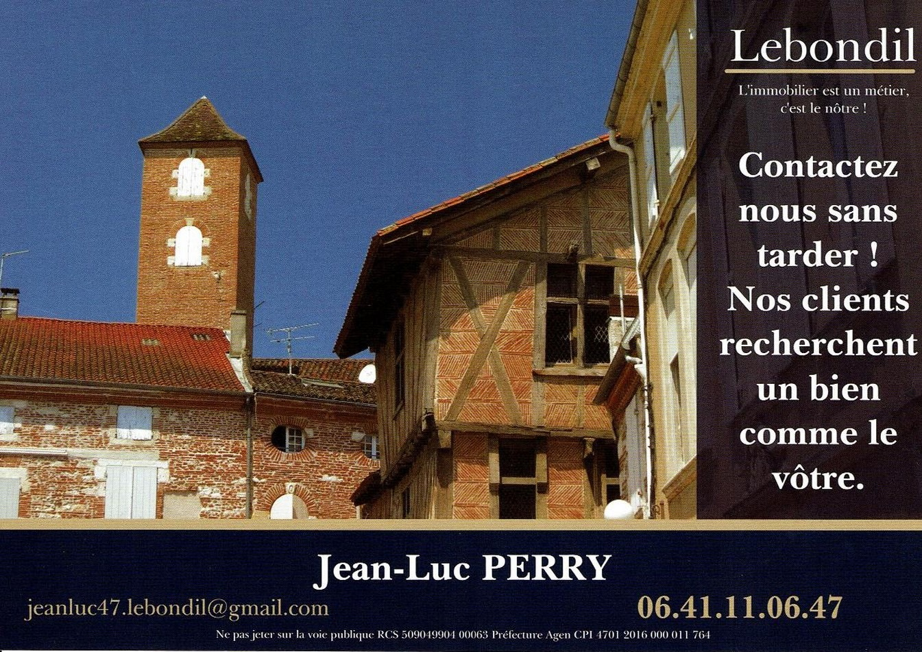 Jean Luc PERRY - LEBONDIL IMMOBILIER.jpg