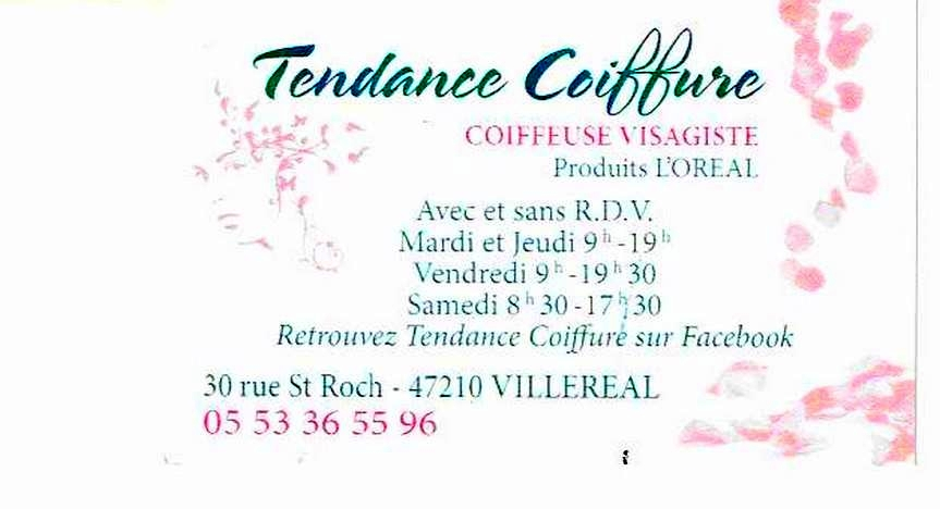 Tendance Coiffure.jpg