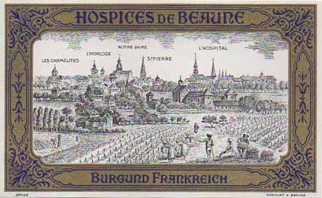 Hospices diverses 17.jpg