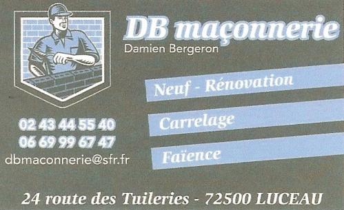 DB maçonnerie.jpg