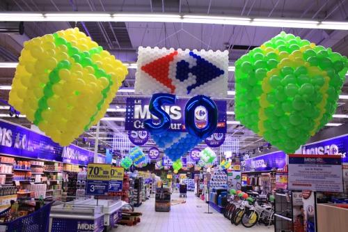 32  Ballon.jpg