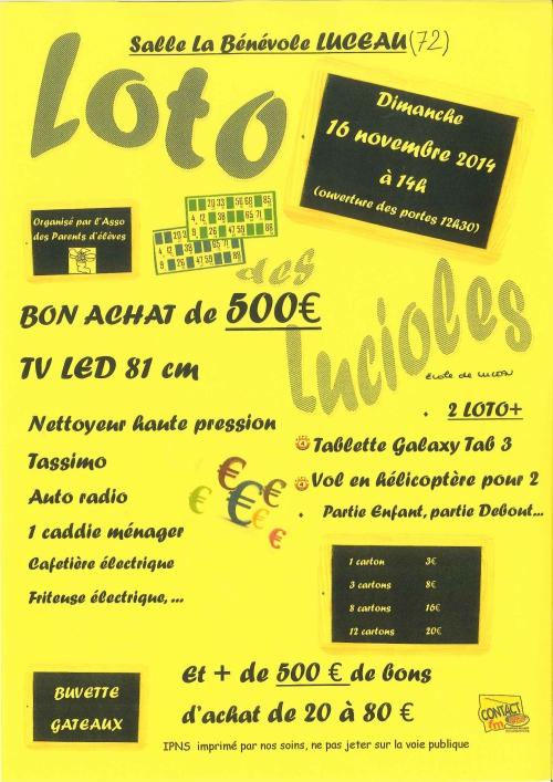 Loto APE0001.jpg