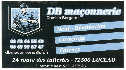 DB maconnerie.jpg
