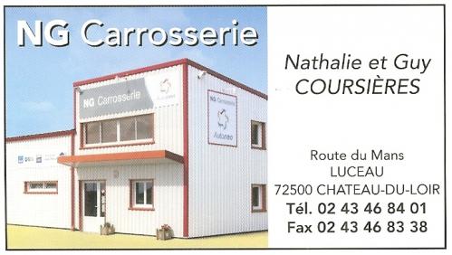 Carrosserie Coursière.jpg