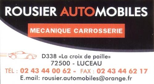 ROUSIER AUTOMOBILES.jpg