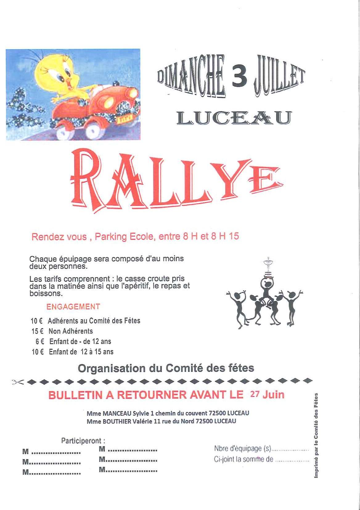 Rallye.jpg
