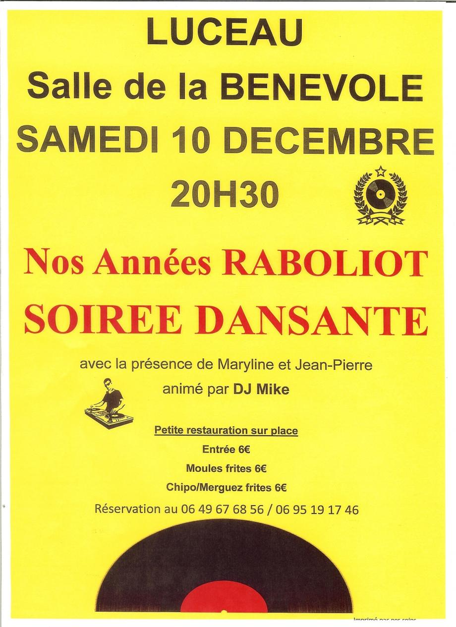 Soirée Raboliot.jpeg